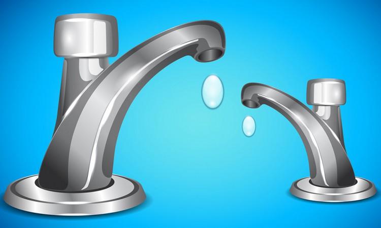 Consumo e Uso Racional da Água